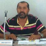 Eunes José de Sousa – Patrão (PSC)